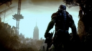 Crysis 3 - Multiplayer-Beta startet am 29. Januar