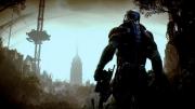 Crysis 3: Neue Screenshot zum kommenden Shooter