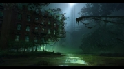 Crysis 3: Weiteres Bildmaterial zum Shooter