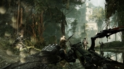 Crysis 3: Weiterer Screenshot aus dem Shooter