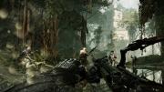 Crysis 3: Weiterer Screenshot aus dem Shooter