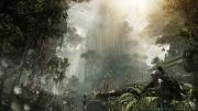 Crysis 3 - Crytek präsentiert beeindruckenen Tech-Trailer zum neuen Sandbox Shooter