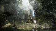 Crysis 3: Cryteks Lighting Artist zeigen was möglich ist.