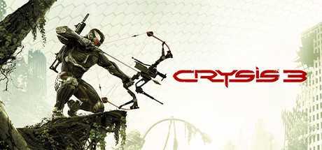 Crysis 3 - Crysis 3