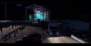 Scania Truck Driving Simulator: Screenshot aus der kommenden Scania-Simulation