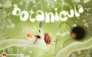 Botanicula: Screen zum neusten Titel der Machinarium Macher.