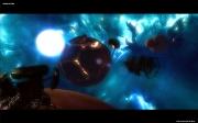 Gemini Wars: Screenshot zur Weltraum-Strategie