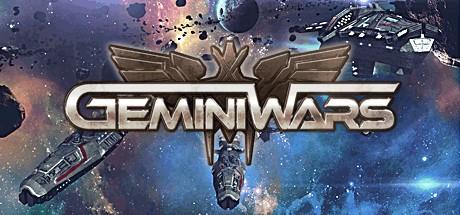 Gemini Wars - Gemini Wars