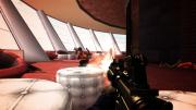 007 Legends: Neue Screens zum Action-Adventure