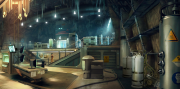 007 Legends: Neue Screens zum Action-Adventure