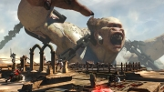 God of War: Ascension: Screenshot zum kommenden Prequel der Spielreihe