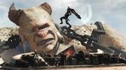 God of War: Ascension: Screenshot zum kommenden Prequel der Spielreihe
