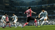 Pro Evolution Soccer 2013 - Zusätzlich werden neue Lizenzen zum kommenden Sportspektakel hinzugefügt