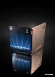 Pro Evolution Soccer 2013: Steelbook Edition zum Sportspiel