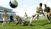 Pro Evolution Soccer 2013: Neue Bilder zu den Lizenzen von PES 2013