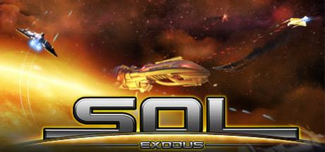 Sol: Exodus - Sol: Exodus