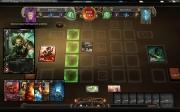 Might & Magic: Duel of Champions: Screenshot aus dem Free-to-Play Online-Kartenspiel