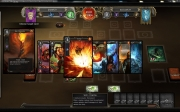Might & Magic: Duel of Champions: Screenshot aus dem Free-to-Play Online-Kartenspiel