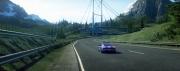 Alarm f�r Cobra 11: Undercover: Screenshot aus dem Action-Rennspiel