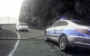 Alarm für Cobra 11: Undercover: Neues Bildmaterial aus dem Rennspiel