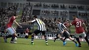 FIFA 13 - PC Demo ab sofort auf Origin verfügbar, Konsolen folgen im weiteren Tagesverlauf