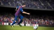FIFA 13: Erste Screenshots zum kommenden FIFA-Titel