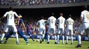 FIFA 13 - EA nennt Lösung für Online-Probleme und Freezes