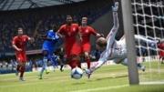 FIFA 13 - EA stellt Vertrieb und Betrieb des Titels ein - Auch FIFA 12