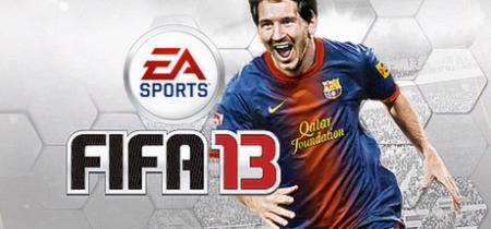 FIFA 13 Demo FAQ