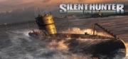 Silent Hunter Online - Silent Hunter Online