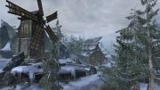 The Elder Scrolls Online - Kostenloses Wochenende für Xbox Live Gold-Mitglieder und Trip of a Lifetime -Gewinnspiel