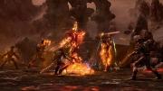 The Elder Scrolls Online: Screenshot aus dem MMO