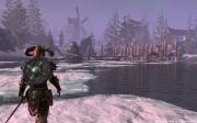 The Elder Scrolls Online: Neue Impressionen zum Online Spiel.