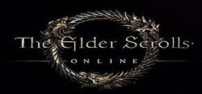 The Elder Scrolls Online