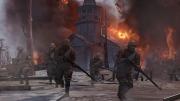 Company of Heroes 2 - Der erste offizielle Trailer zur Fortsetzung des Strategie-Hits