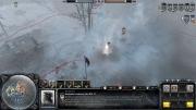 Company of Heroes 2: Ingame Screenshots bei mittlerer Grafikeinstellung