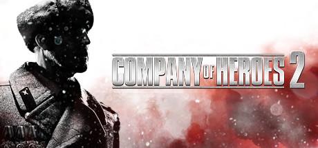 Company of Heroes 2 - Company of Heroes 2