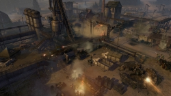 Company of Heroes 2: Company of Heroes 2: The British Forces