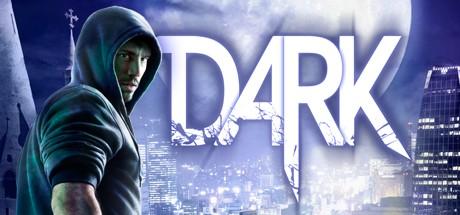 Dark - Dark