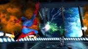 Marvel Avengers: Kampf um die Erde: Erstes Bildmaterial zum Superhero-Brawler