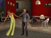 Die Sims 3 Diesel-Accessoires-Pack: First Screens - Diesel Accessoires