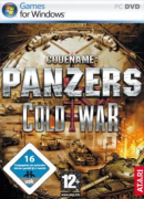 Codename Panzers : Cold War