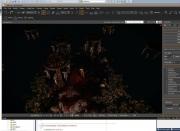 Umbra: Screen vom Diablo 3 Clone mit CryEngine 3.