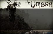 Umbra: Hack & Slay Clone ala Diablo 3.