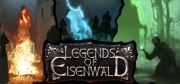 Legends of Eisenwald - Legends of Eisenwald