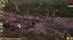 Legends of Eisenwald: Screenshots zum Artikel