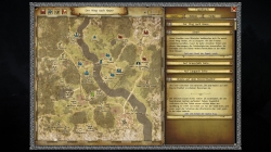 Legends of Eisenwald: Screenshots zum Artikel