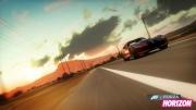 Forza Horizon - Nächstes Car Pack ab 4. Dezember erhältlich