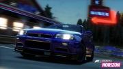 Forza Horizon - Bondurant Car Pack ab 6. November erhältlich