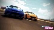 Forza Horizon - Demo steht ab sofort zum Download bereit